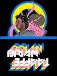 Brian Taaffe