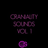 B.Jinx: Craniality Sounds 5 Year Celebration (Vol. 1)
