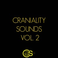 B.Jinx: Craniality Sounds 5 Year Celebration (Vol. 2)