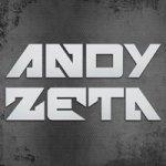 Andy Zeta