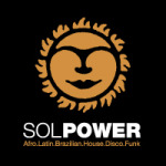 Sol Power Sound