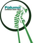 Faluma Records