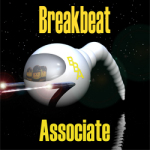 Breakbeat Associate