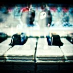 Digitalsoapmusic