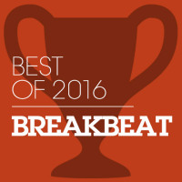 Juno Recommends Breakbeat
