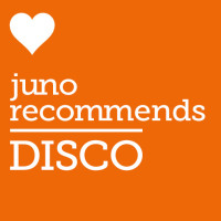 Juno Recommends Disco: Disco Recommendations September 2018