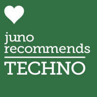 Juno Recommends Techno: Techno Recommendations August 2018