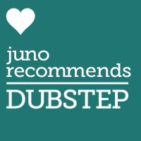 Juno Recommends Dubstep: Dubstep Recommendations October 2018