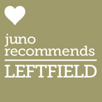 Juno Recommends Leftfield: Leftfield/Experimental/Electronic Recommendations February 2018