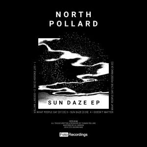 North Pollard: March Heaters