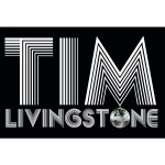 Tim Livingstone