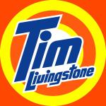 Tim Livingstone