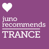 Juno Recommends Trance: Trance Recommendations October 2017