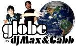 Dj Max (Globe By Dj Max & Gabb)
