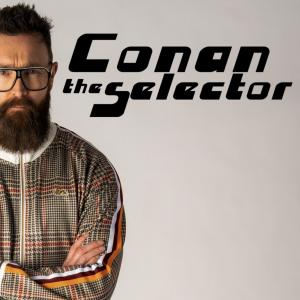 Conan The Selector
