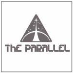 The Parallel