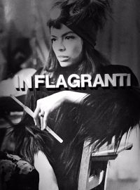 In Flagranti: TURN OVER FOR THE PAST