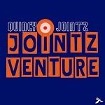 Quincy Jointz