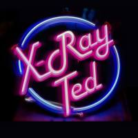 X-Ray Ted