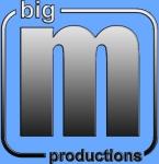 Big M Productions (Big M Bootie)