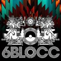 6Blocc: RUDEBWOY BIZNIZ [december 2017]