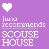 Juno Recommends Scouse/Bouncy House