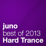Juno Recommends Hard Trance