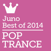 Juno Recommends Pop Trance