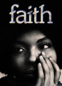 Farley/Diesel/Nunes (Faith)
