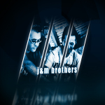 J&M BROTHERS