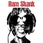 RamSkank