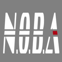 N.O.B.A