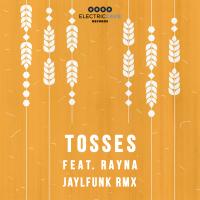 TOSSES