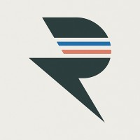 Rayko: 10 random Rare Wiri Tunes