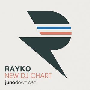 Rayko