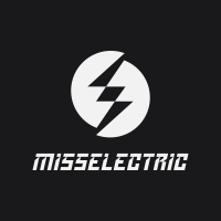 Miss Electric: TOP DJ Charts September 2017