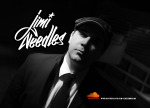 Jimi Needles