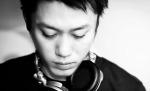 Shota Tanaka (Beaten Space Probe)