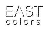 Eastcolors