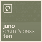 BCEE Vs JUNO DOWNLOAD