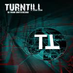 TURNTILL