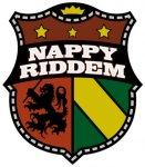 Nappy Riddem