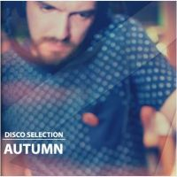 Sunner Soul: DISCO SELECTION CHART - AUTUMN