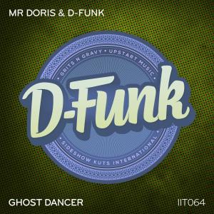 D-Funk