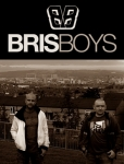 Brisboys