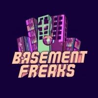 Basement Freaks: Jalapeno Funk