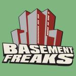Basement Freaks