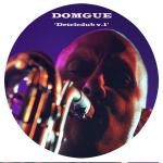 Domgue