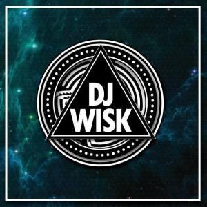 DJ  Wisk