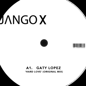 GATY LOPEZ
